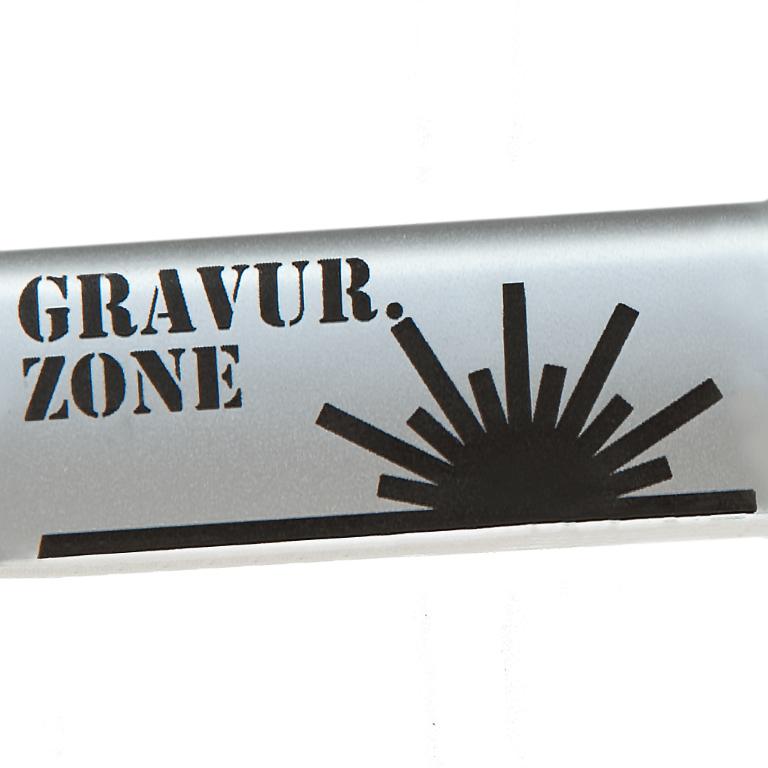Feuerzeug Mit Logo Grafik Oder Namen Graviert