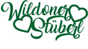 Wildoner_Stüberl