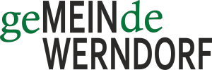 Werndorf GravurZONE