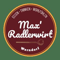 radlerwirtmax