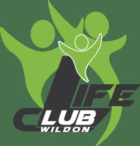 life_club_logo