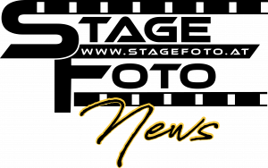Stagefoto Logo