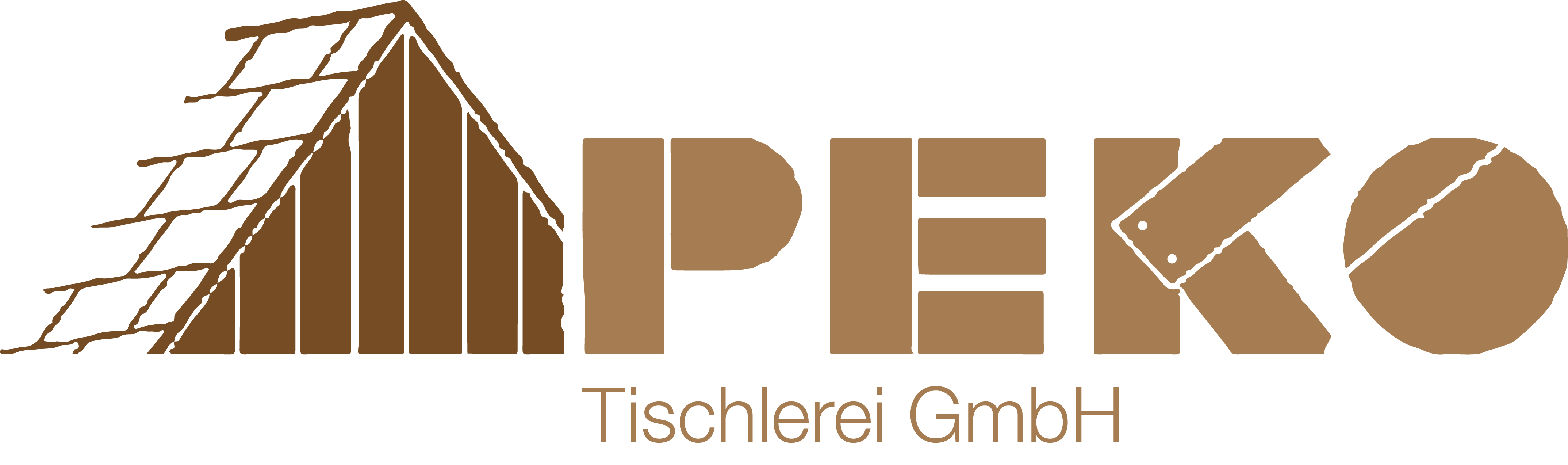 PEKO-Tischlerei