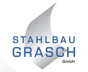 Stahlbau Grasch