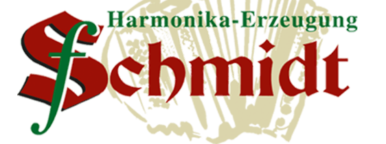 Schmidt Harmonika-Erzeugung